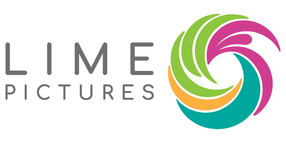 Lime Pictures Gender Pay Report 2018