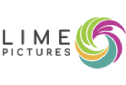 Lime Pictures - Great stories, brilliantly told