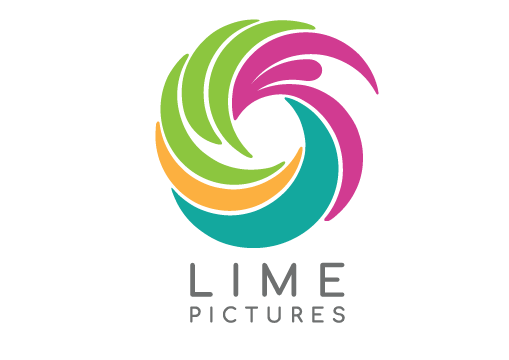 Lime Pictures  Ups Crompton To Accelerate US Presence