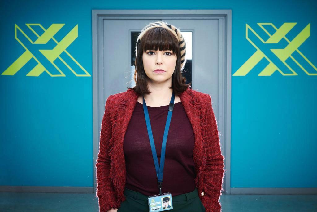 Hollyoaks Releases Latest Seasonal Trailer