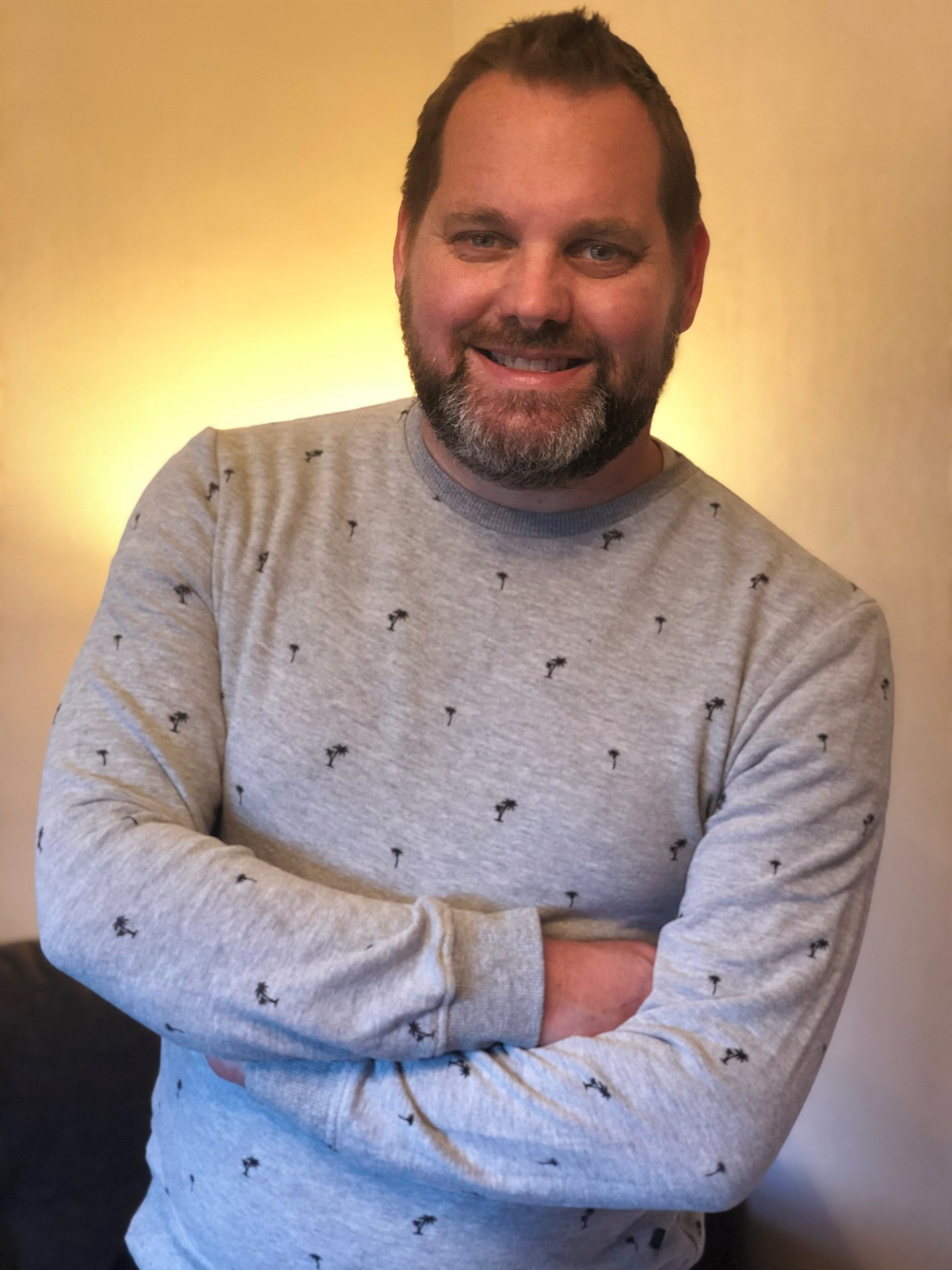Lime Pictures Appoints Nick Johns as Head of Development for Unscripted