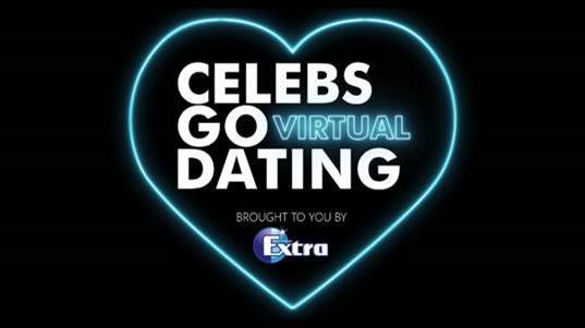 Extra® chewing gum joins forces with Channel 4 and Lime Pictures for Celebs Go Virtual Dating