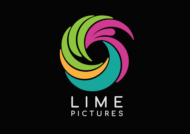 STATEMENT FROM LIME PICTURES